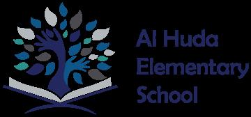 Al Huda Elementary School